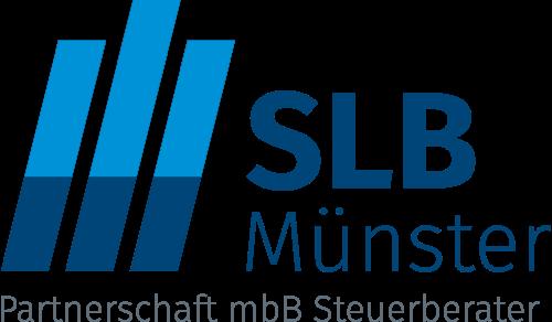 SLB Münster